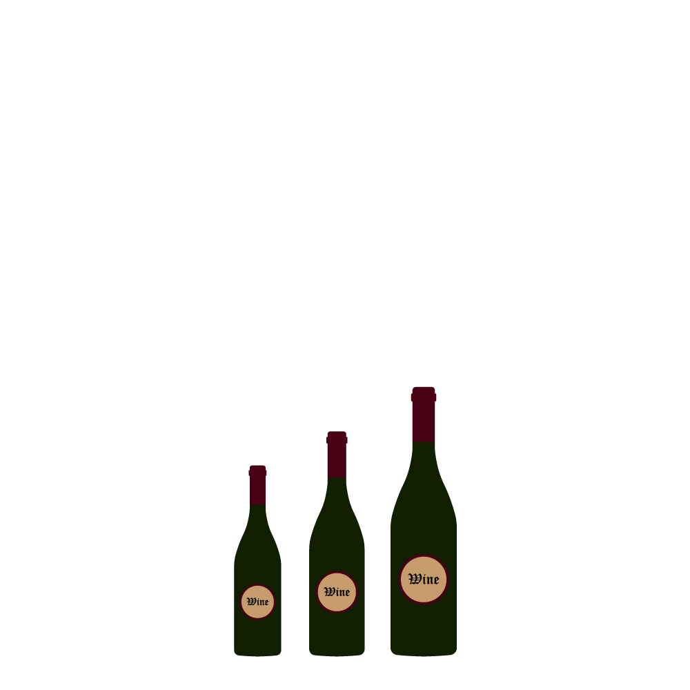 FIME_BottleL_Size_1