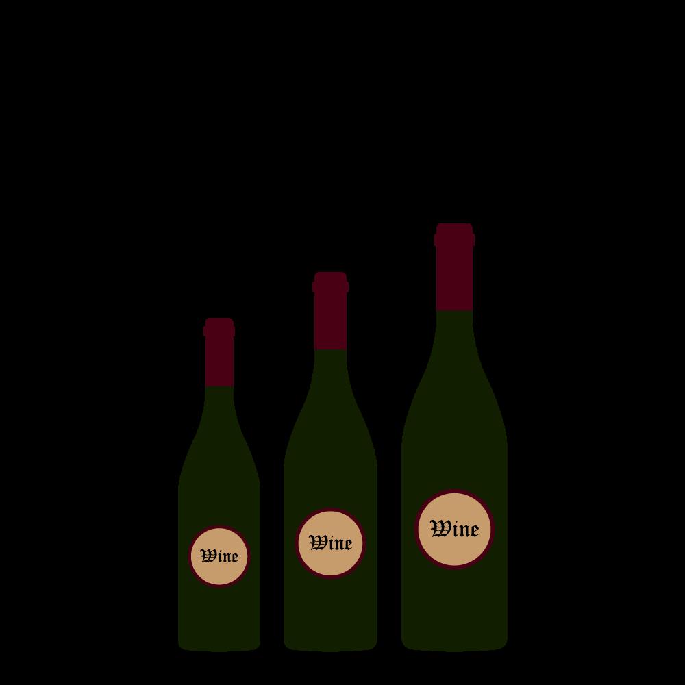 FIME_BottleL_Size_2