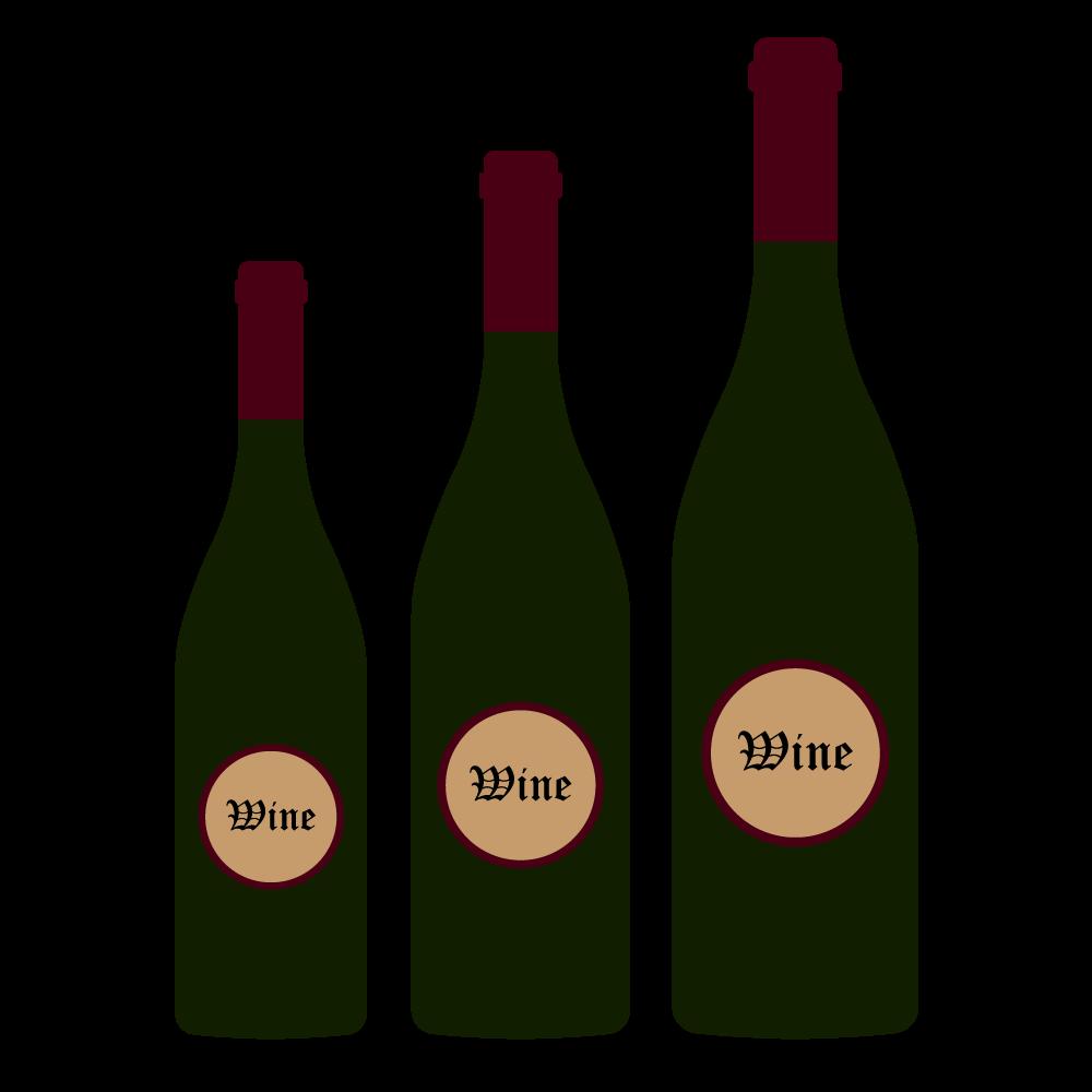 FIME_BottleL_Size_3