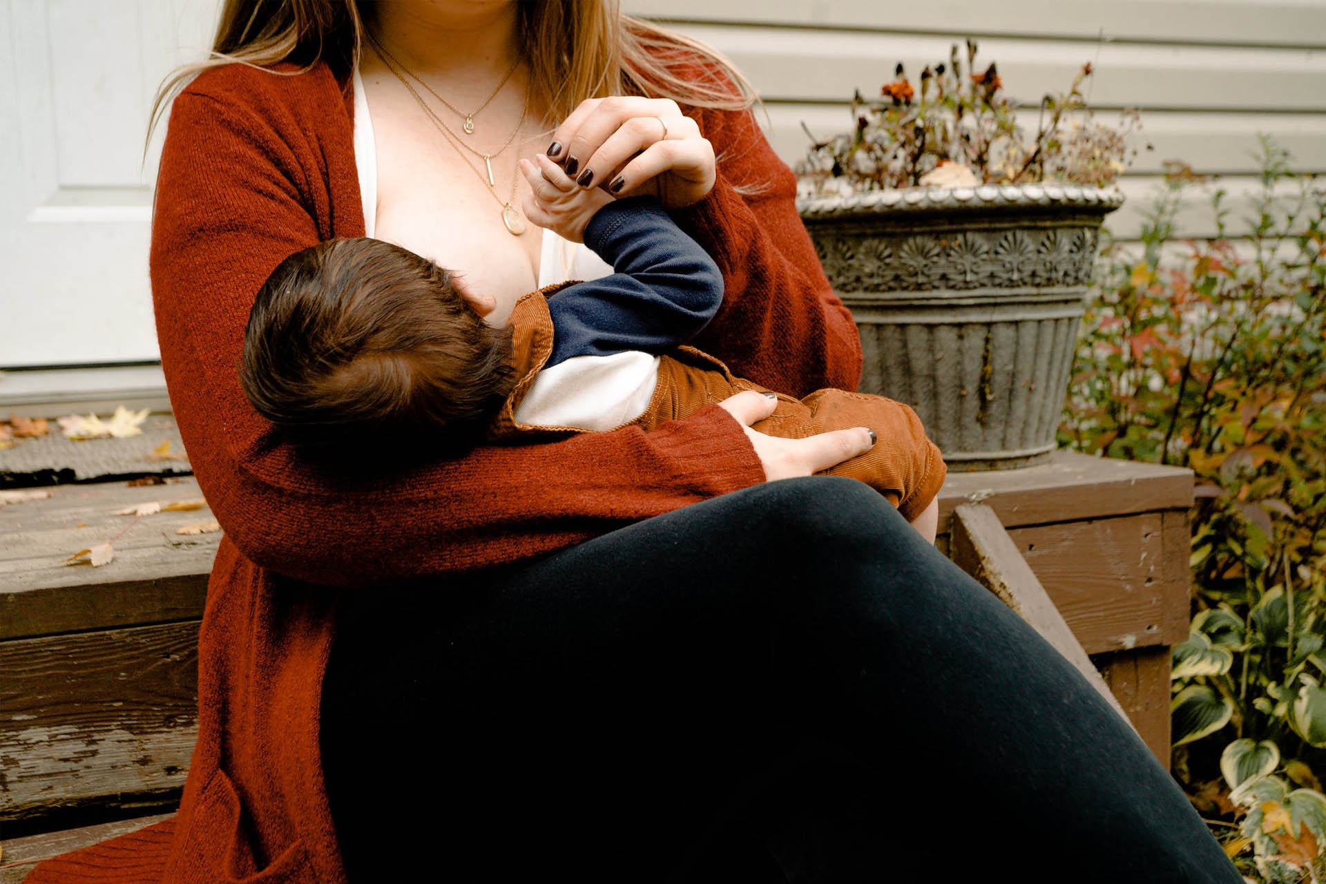 FIME_Breastfeeding_Lifehacks_Feature