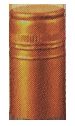 FIME_Cork_One_Piece_Screw_Cap