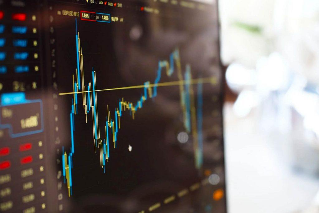 FIME_Stock_Market_Dark_Secret_Feature