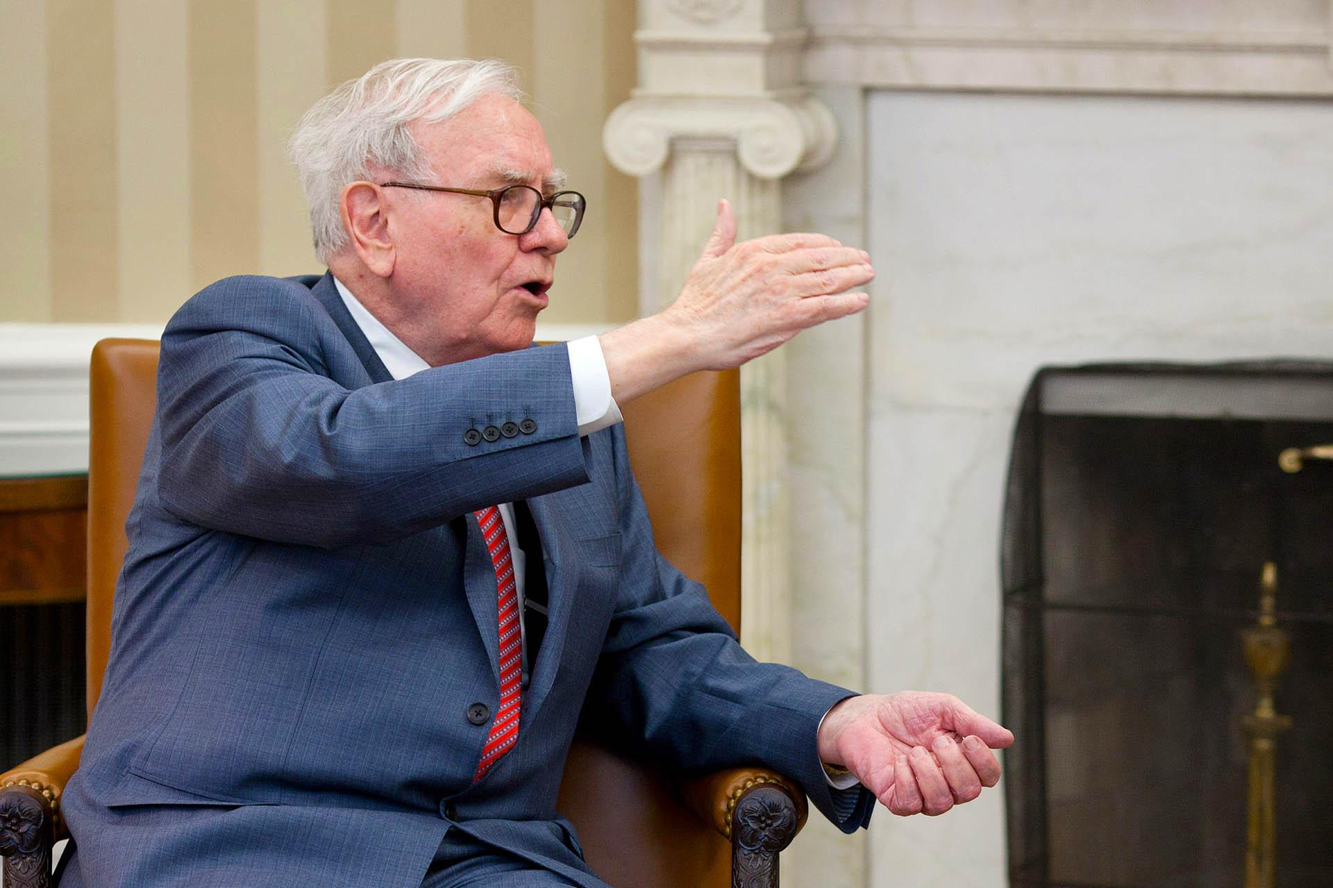 FIME_Stock_Market_Dark_Secret_Warren_Buffett