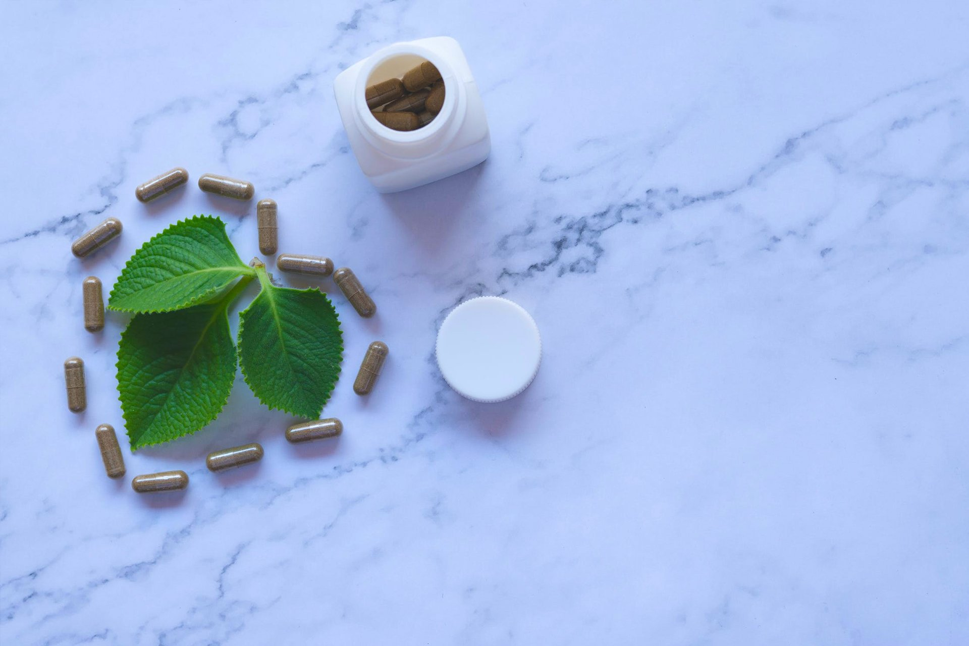 FIME_7_Myths_Modern_Medicine_Herbal_Supplement